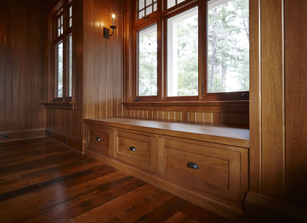 Thomas James Project Gallery Thomas James Cabinetry